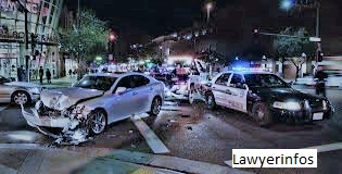 find a car accident lawyer