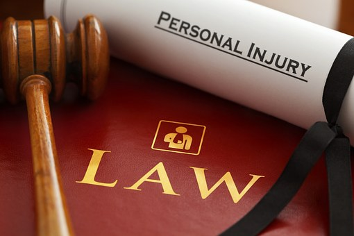 why should i get an attorney after an accident