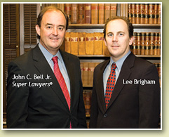 car accident lawyer augusta