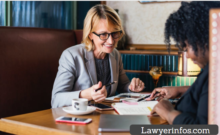 https://lawyerinfos.com/lawyer-working-conditions/