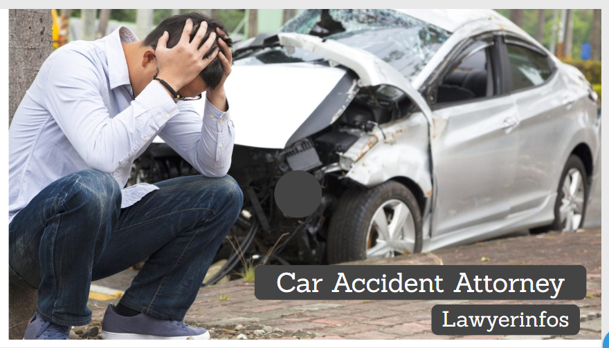 https://lawyerinfos.com/find-a-car-accident-lawyer/