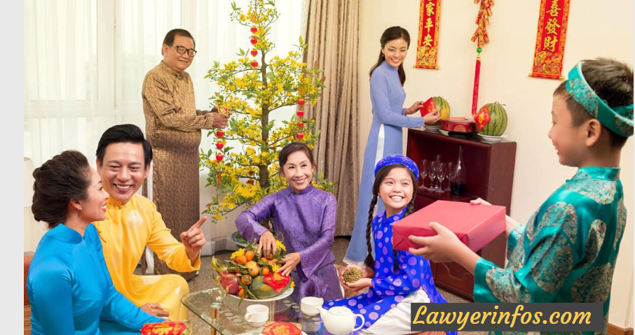 Buddhist Family Law-making