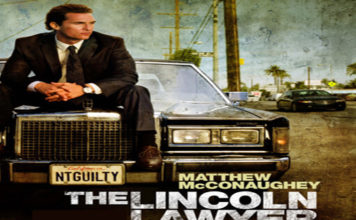 Learn more about the Lincoln Lawyer
