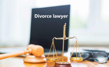 Qualities of a Good Divorce lawyer